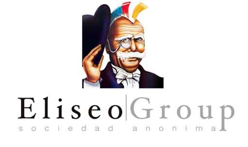 Eliseo Group S.A.